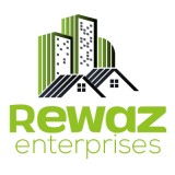 Rewaz Enterprises