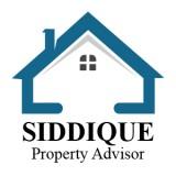 Siddique Property Advisor