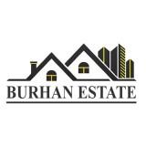 Burhan Estate