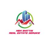 New Bhittai Real Estate Service