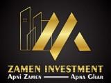 Zamen Investment