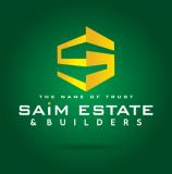 Saim Estate & Builders