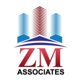 ZM Associates