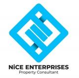 Nice Enterprises & Property Consultant