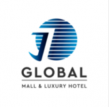 J7 Global