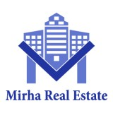 Mirha Real Estate