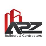 A to Z Contractors & Builders
