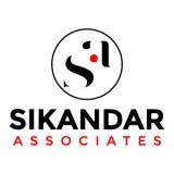 Sikandar Associates
