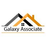 Galaxy Associate