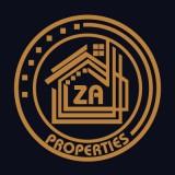 ZA Properties