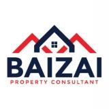 BAIZAI Property Consultant