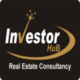 Investor Hub Real Estate Consultancy