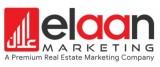 Elaan Marketing