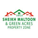 Sheikh Maltoon & Green Acres Property Zone