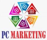 PC Marketing