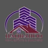 Haq Bahoo Real Estate & Builders