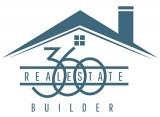 360 Real Estate