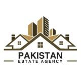 Pakistan Estate Agency