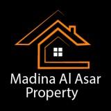 Madina Al Asar Property