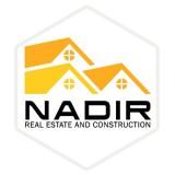 Nadir Property Dealer