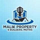 Malik Property & Builders