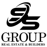 SS Group Real Estate & Builders