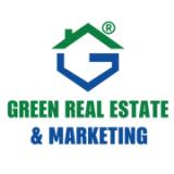 Green Real Estate & Marketing