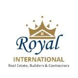 Royal International Real Estate Builders & Contractors