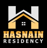 Hasnain Residency
