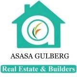 Asasa Gulberg Real Estate & Builders
