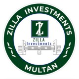 Zilla Investments
