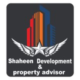 Shaheen Construction