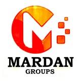 Mardan Groups