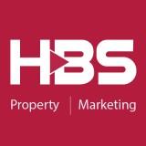 HBS Property