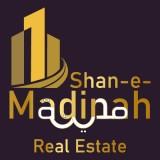 Shan E Madina Real Estate