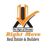 Right Move Real Estate