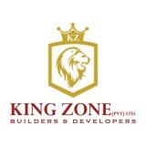 King Zone Pvt Ltd Builders & Developers
