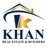 Khan Real Estate  Builders