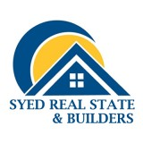 Syed Real State  Builders