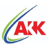 AKK Marketing