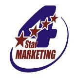 4 Star Marketing