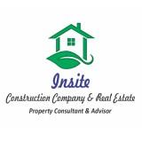 Insite Construction Company