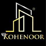Kohenoor Estate & Builders