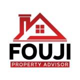 Fouji Property Advisor