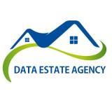 Data Estate Agency