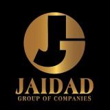 Jaidad Group Of Companies