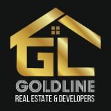 Gold Line Real Estate & Developers