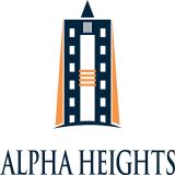 Alpha Heights
