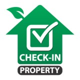 Check In Property Consultant