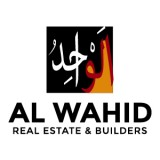 Al Wahid Real Estate & Builder
